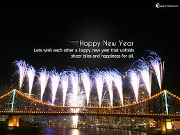 happy new year moving cards 2017 new year wishes wallpaper
