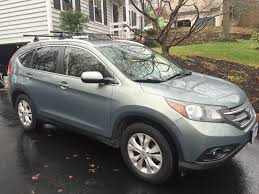 2012 honda cr v overview cargurus