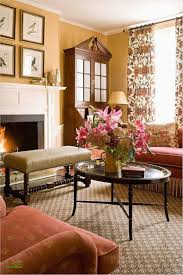 new idea for home design home design idea new luxury wall decor ideas for living room and
