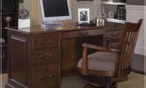 Modern Computer Desks Computer Desks And Hutches Modern Home Design Furnitures A1050241