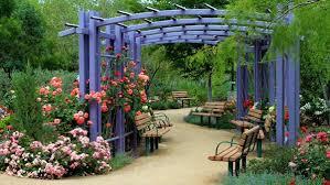 Botanical Gardens Discount Garden 16x9 Jpg
