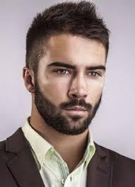 coupe cheveux homme court cheveux homme court