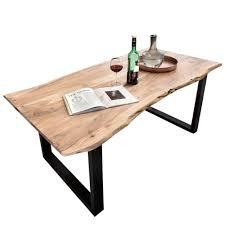 Ikea Esszimmertisch Ausziehbar Ideen Esstisch Wei Holz Ikea Rheumri Ebenfalls Ehrfürchtiges