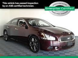 used nissan maxima for sale in philadelphia pa edmunds