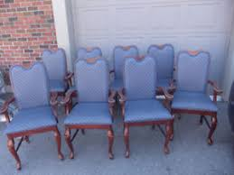 kijiji kitchener waterloo furniture arm chairs buy or sell chairs recliners in kitchener