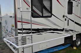 Portable Rv Patio by Make Your Own Pvc Clothesline For Rv Use Our Traveling Tribe