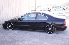 2006 honda accord 17 inch rims suspension thread contains pictures and specs honda tech