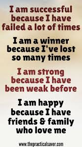 quote about life images quotes about inspiration life and love inspirational quotes about