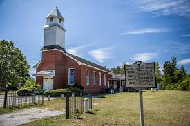 South Carolina how long does it take to travel to mars images Mt zion methodist church mars bluff south carolina sc jpg