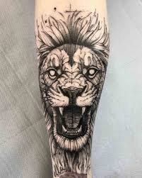 30 best tattoos images on pinterest drawings artists and black