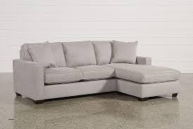 sofa and love seat covers sofa and chair covers cheap lovely furniture cheap loveseat unique
