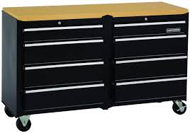 rolling tool storage cabinets stanley 8 drawer tool chest stanley 8 drawer tool chest box storage