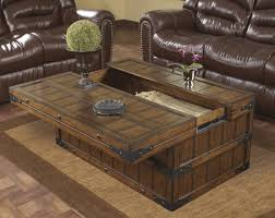 Flip Up Coffee Table Coffee Table Pop Up Coffee Table Ideas Of Top Tables Astounding