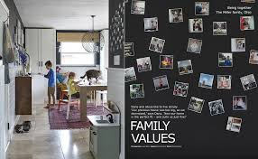 Ikea 2006 Catalog Pdf by Ikea Magazine Family Values Le Book