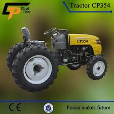 tractor low loaders for sale tractor low loaders for sale
