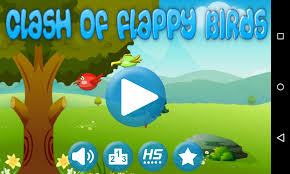 flappy bird 2 apk clash of flappy birds 9 0 2 apk android casual