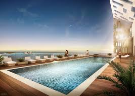 Hotel Liquidators Miami by Brickell House Miami Brickell House Condo Brickell Condos For Sale