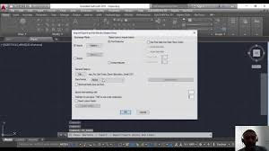 Home Designer Pro Import Dwg Import Points From Csv Into Autocad Bricscad 1 Youtube