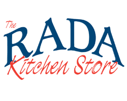 rada kitchen knives rada kitchen store rada cutlery personal shopping gifts