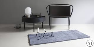 Arne Jacobsen Coffee Table by Danish Design Danish Furniture Home Decor Gifts U0026 Beauty Products