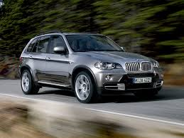 Bmw X5 Hybrid - 2010 bmw x5 hybrid review gallery top speed