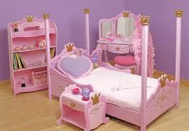 princess bedding set image of disney princess crib bedding set