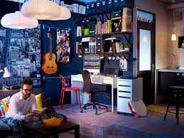 Amazingly Cool Home Office Designs Page  Of - Cool home office designs