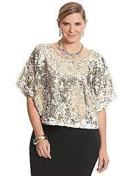 dressy blouses for weddings plus size dressy tops for weddings chocolate brown sleeveless