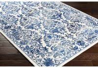 Blue And White Area Rugs Picture 40 Of 40 Navy And White Area Rug Best Of Home Design