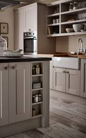 best 25 shaker style kitchens ideas on pinterest grey shaker