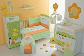 chambre bebe verte gorgeous chambre enfant verte impressionnant chambre bébé fille en