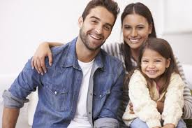 pros and cons of the nuclear family lovetoknow