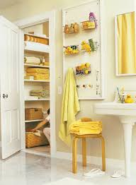 martha stewart closet organizer instructions home design ideas