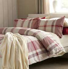 Cheap Duvet Sets Cheap Duvet Sets Double Home Design Ideas