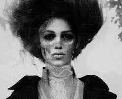 Victorian Style Halloween Costumes 39 Halloween Images