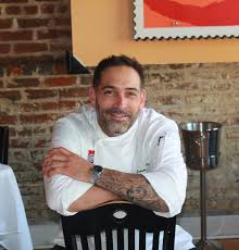 chef de cuisine brian mottola named chef de cuisine at emeril s nola the