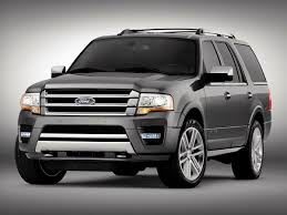 2015 new ford cars class of 2015 new vehicles ready to roll kelley blue book