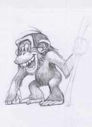sketch of monkey wedding night wager what happens vegas ebook