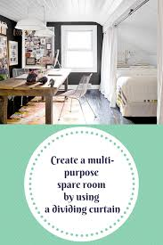 christmas home create perfect spare room love chic living