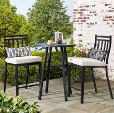 Patio Furniture Target Clearance by Target Has Nice Savings On Patio Furniture U0026 Clearance