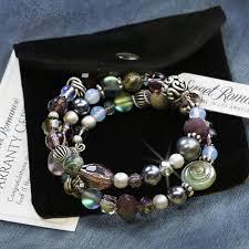 bohemian u0026 hippie jewelry free spirit collection