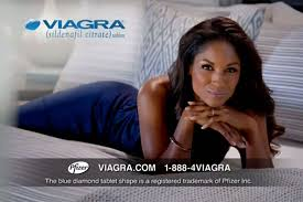 Cialis Commercial Bathtub Why Does Every Woman In A Viagra Ad Pose Like This