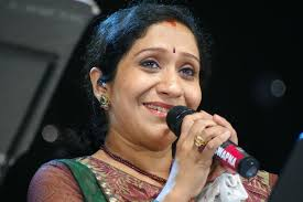 Tamil Telugu Songs Atoz South Indian Songs Download by Sujatha Mohan Wikipedia