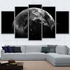 compare prices on live planet earth online shopping buy low price