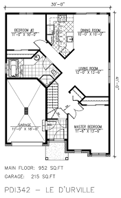 small bungalow plans small bungalows plans ideas home decorationing ideas