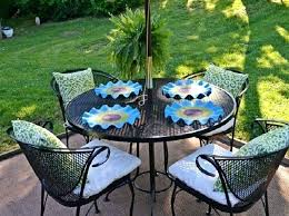 sears outdoor dining sets decoration in sears patio sets outdoor
