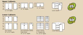 Height Of Kitchen Cabinets Most Extensive Line Of Garage Cabinets Redline Garagegear