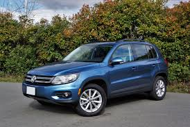 volkswagen jeep tiguan 2017 volkswagen tiguan wolfsburg edition the car magazine