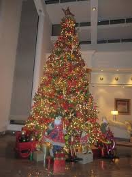Christmas Decorations Shop Dubai by Christmas In Dubai Holiday Jaunt Brings The Ultimate In Shopping