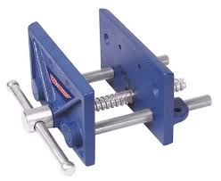 bench vise for woodworking westward bench vise woodworking cl on 6 1 2 in 10d720 zoro com
